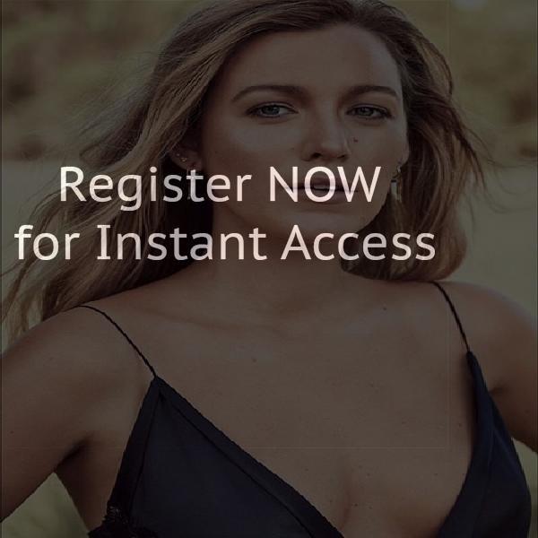 Free horoscope Quakers Hill online Australia