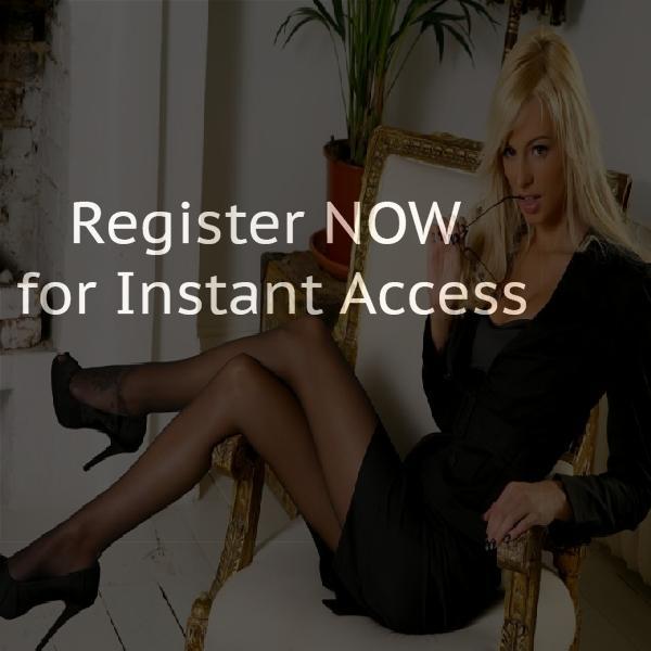 Free online dating sites in Brisbane