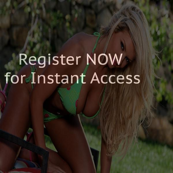 Free fuck site in Australia
