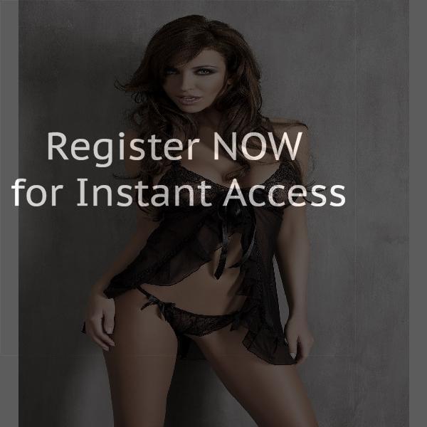 Adult websites in Woodridge