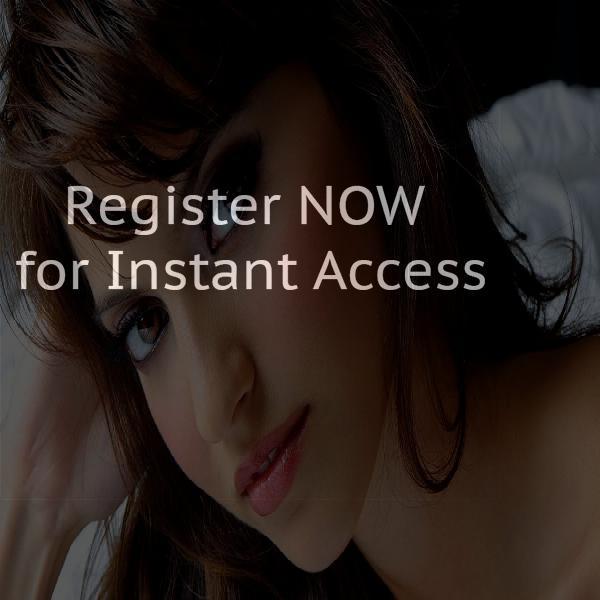 Free dating sites online Mildura