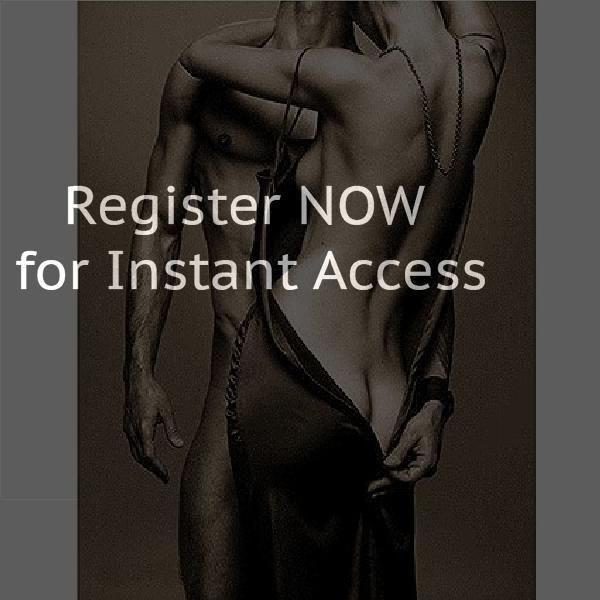 Nova modeling agency Bundaberg
