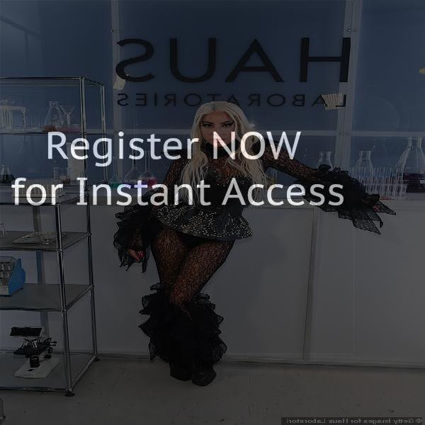 Kwinana sex industry guide