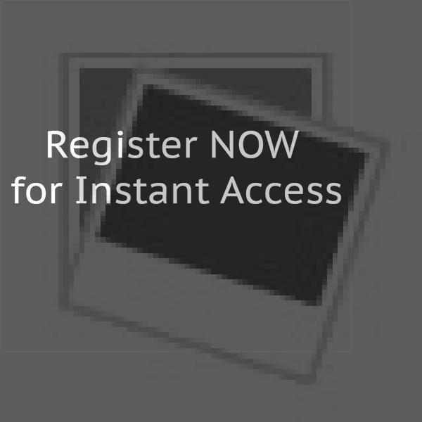 Free online chat Frankston East Australia