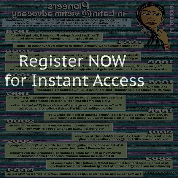 Rockhampton free wifi register