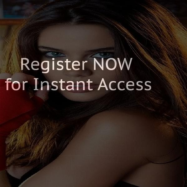Escorts in Wollongong in