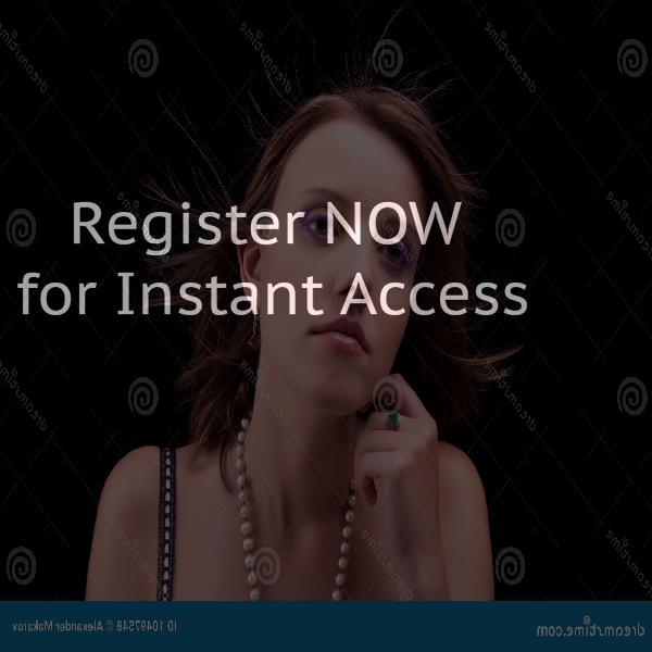 Granville online chat room without registration