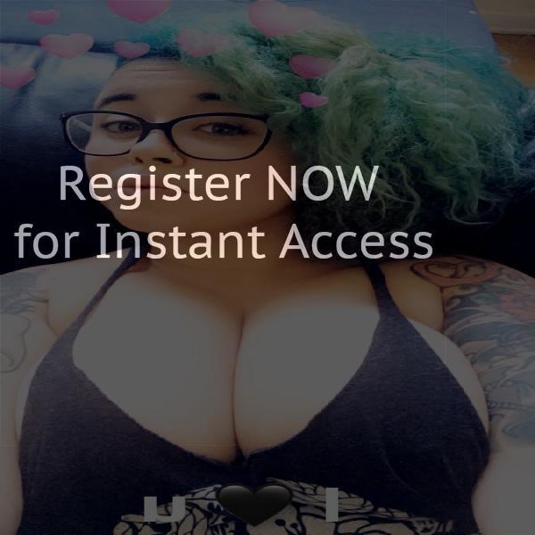 Hotmail Sydney app