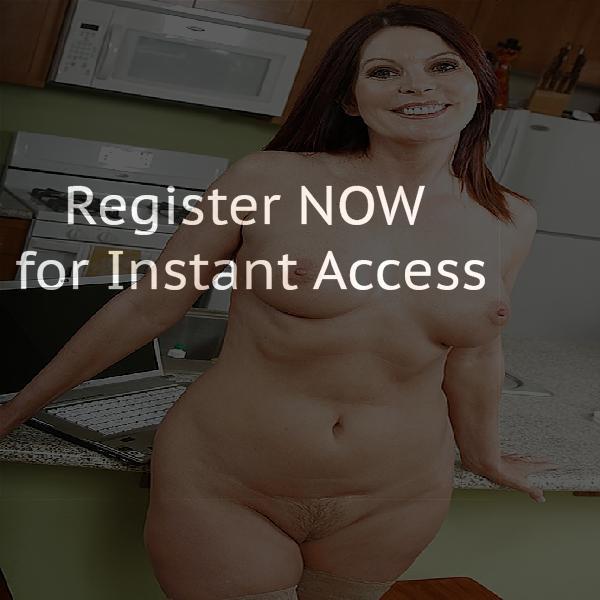 Sex dating site in Bentleigh East