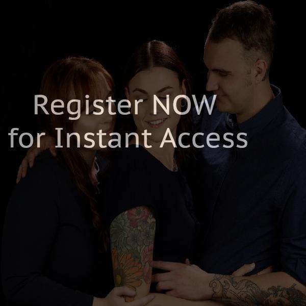Free online dating Rockingham reviews