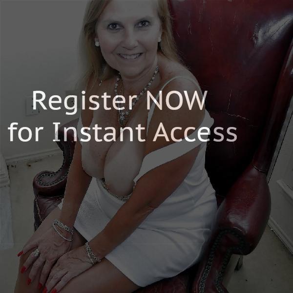 Waikiki massage parlors in Australia