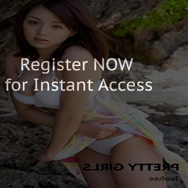 Woodridge asian dating site