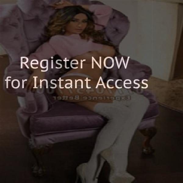 Massage in Bentleigh East for women