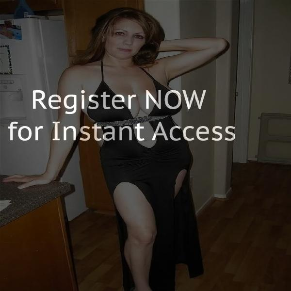 Free chat rooms in Wodonga