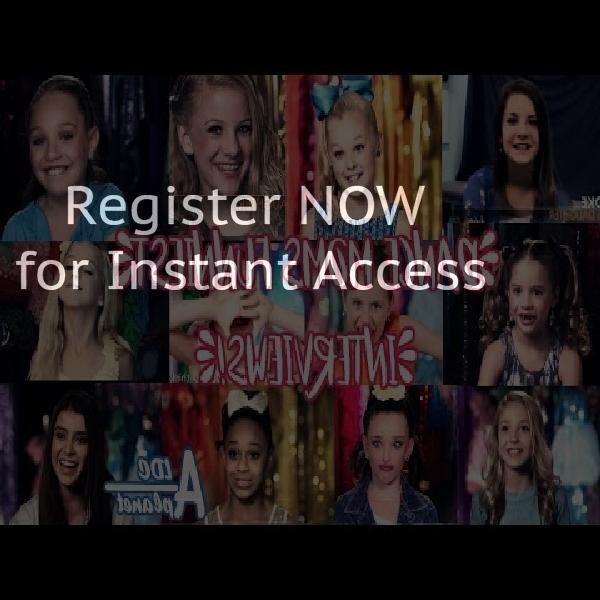 Albury free online dating site