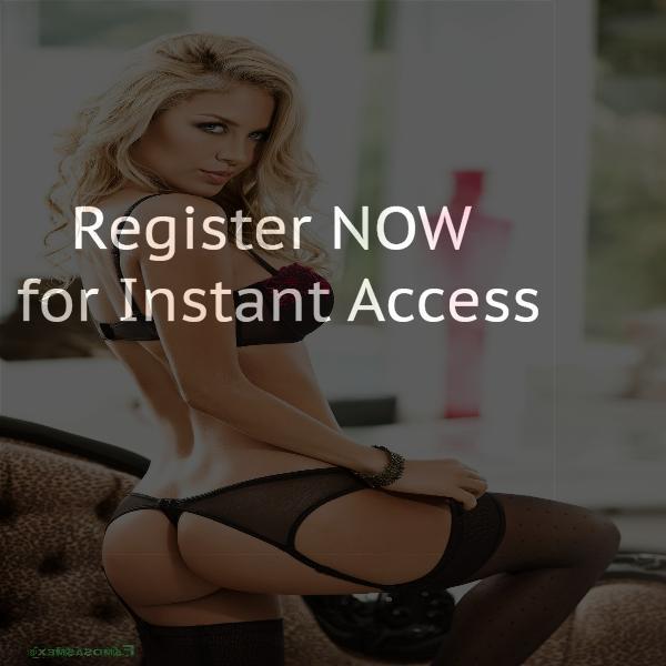 Mornington sexy website
