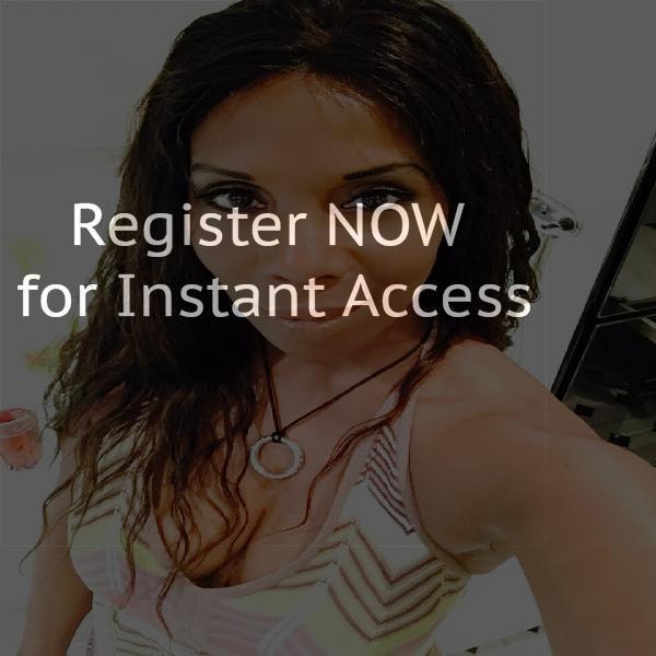 Best online chatting site in Ballarat