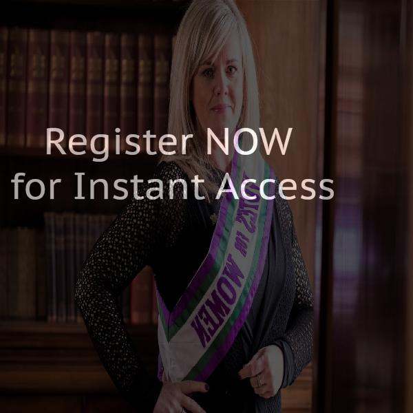 Online chat rooms without registration in Toowoomba