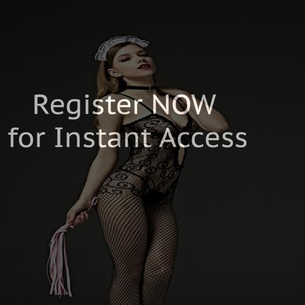 Free live russian sex in Australia