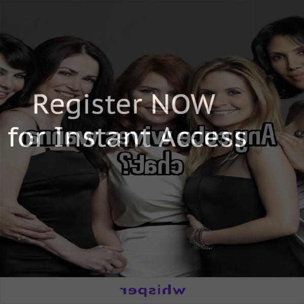 Site Caringbah rencontre gratuit pour gay
