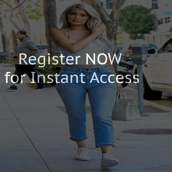 Online free chat rooms Bundaberg