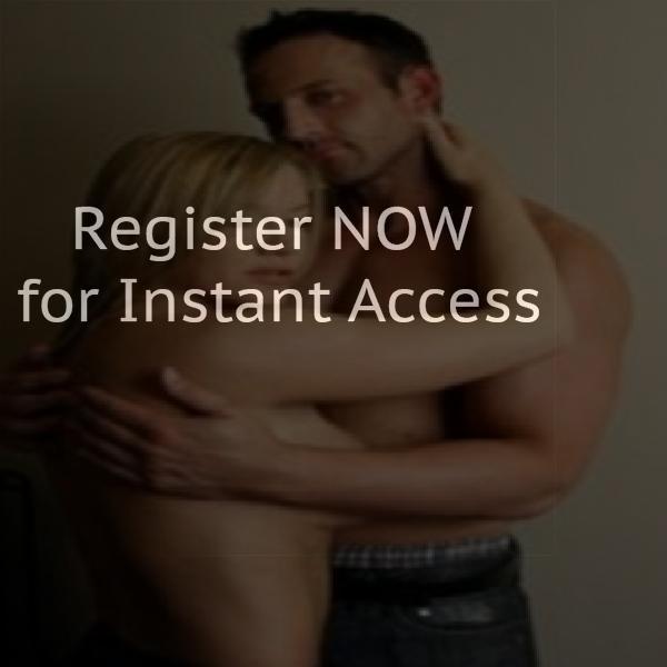 Couples sensual massage Melton