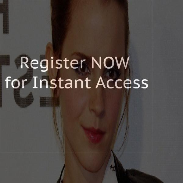 Craigslist Bathurst id free