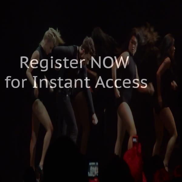 Australia dating site free trial
