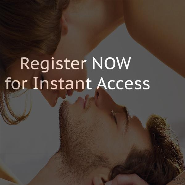 Fling free app in Australia