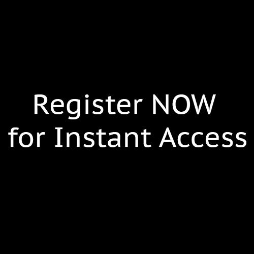 Free domain name registration in Australia