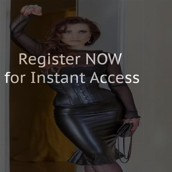 Chat online gratis Palmerston