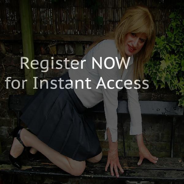 New Sunbury dating sites online