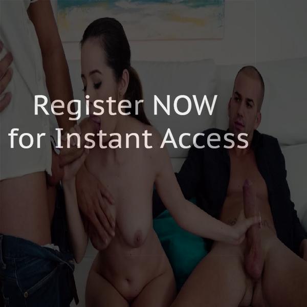 Private sex club Mildura