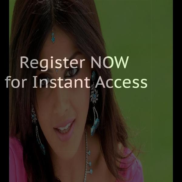Free classified sites Maitland