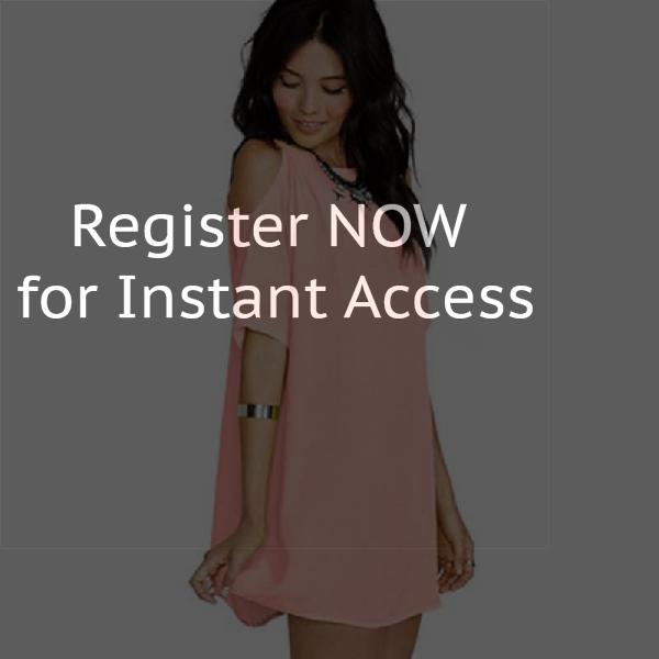 Online chat room without registration Sunbury