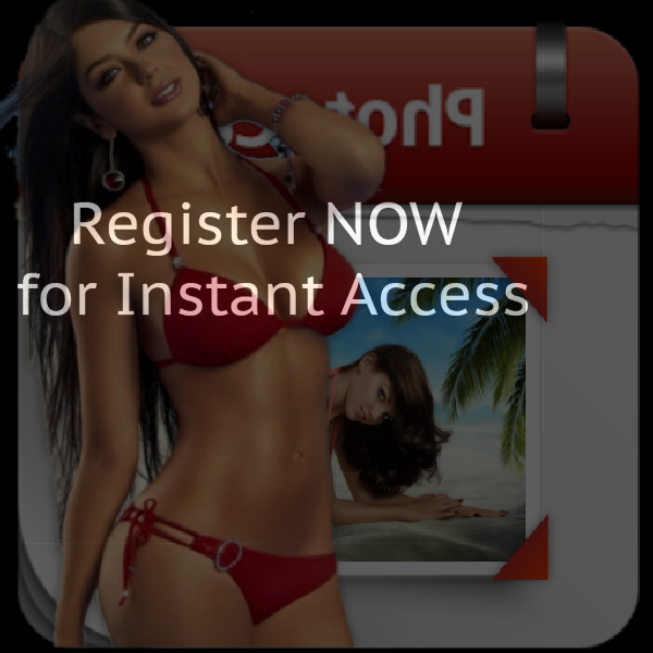 Amputee dating sites Prospect