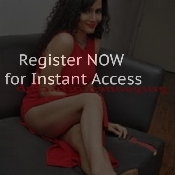 Craigslist mpls free in Australia