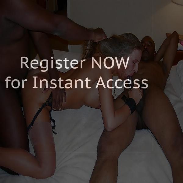 Dating sites for black professionals Bathurst
