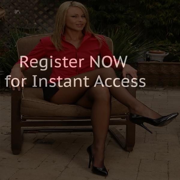 Australia Gold Coast massage center