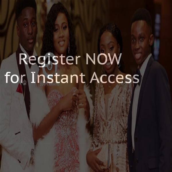 Online free chat rooms Mildura