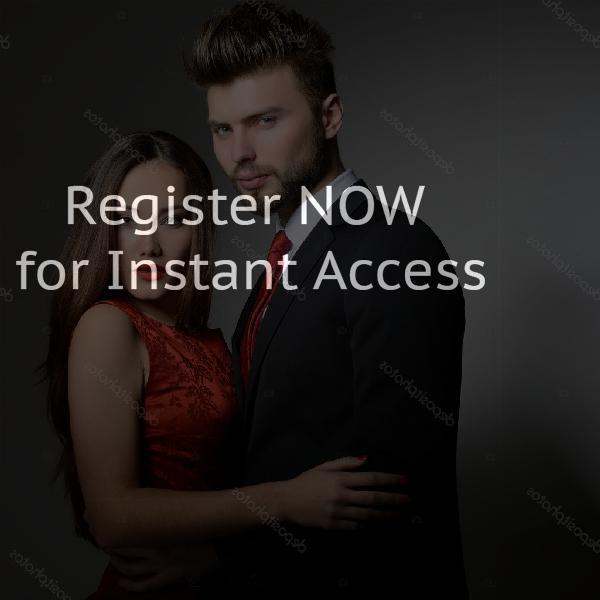 Dating site for zimbabweans in Gladstone