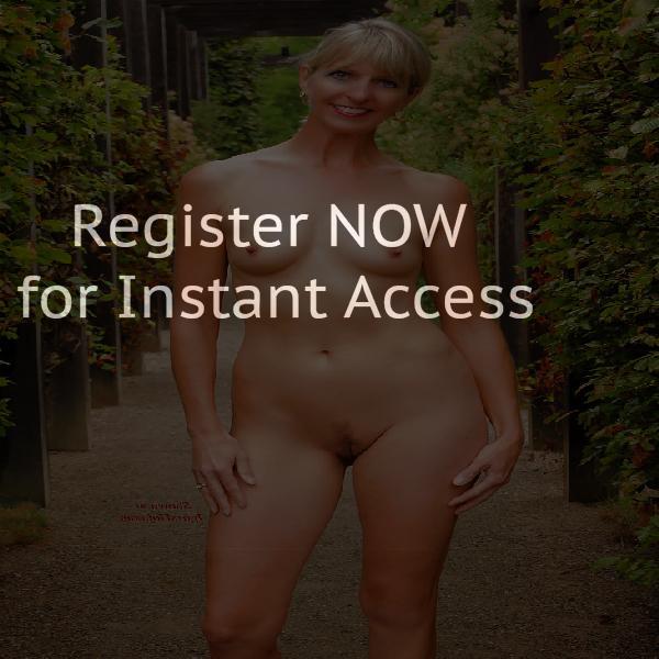 Mornington women dating website review