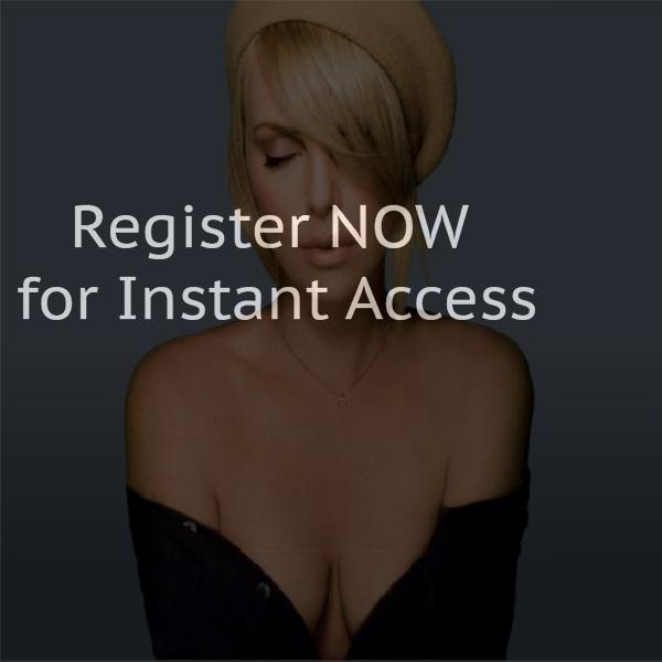 Adelaide massage outcall service