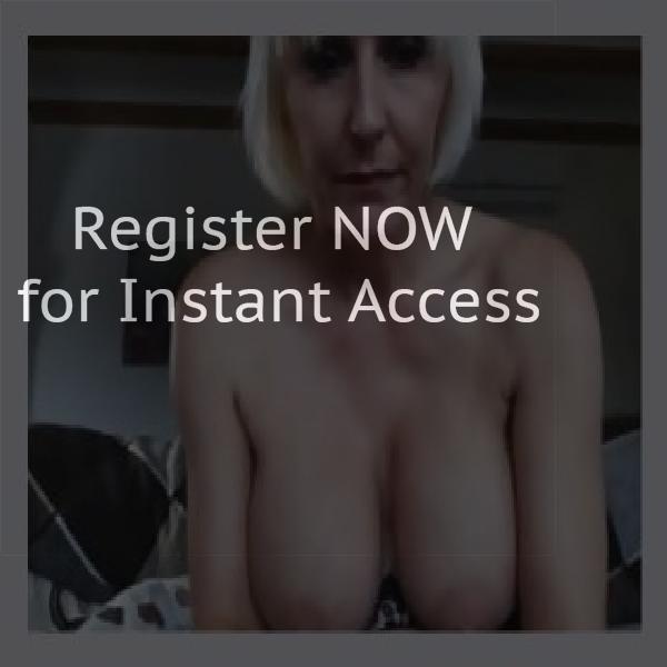 Christianmingle com app in Australia
