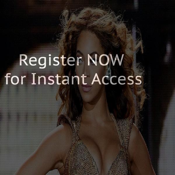 Free dating site in united state of Mildura