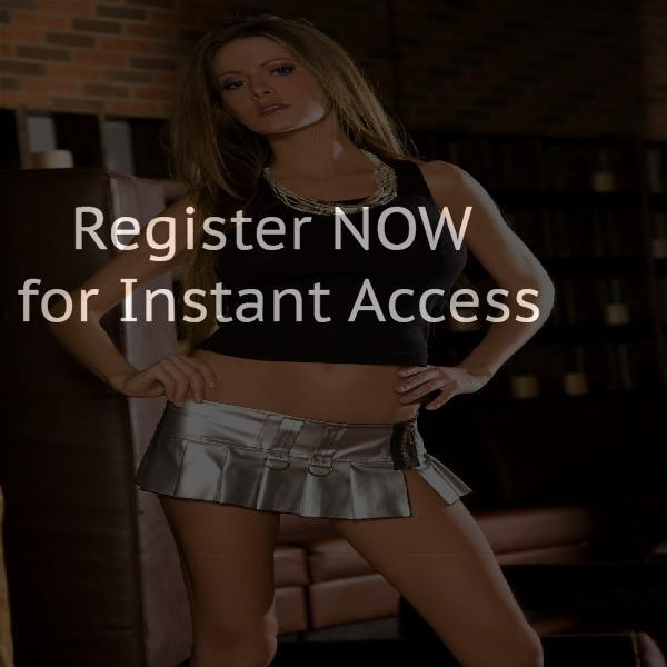Website sex Maitland