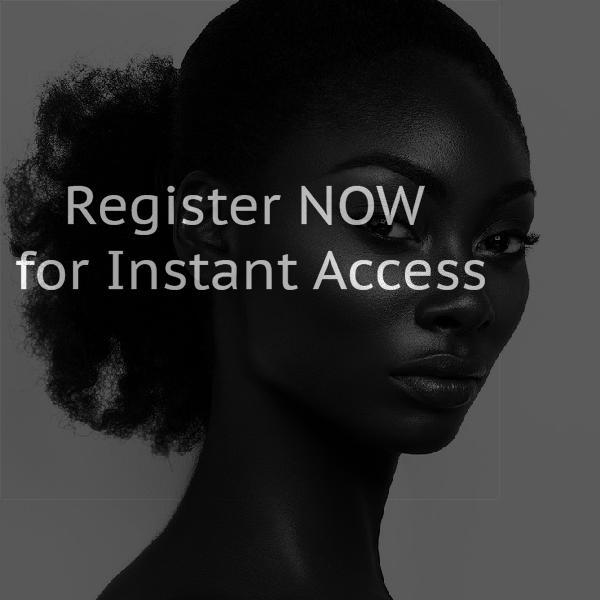 Free psp online in Australia