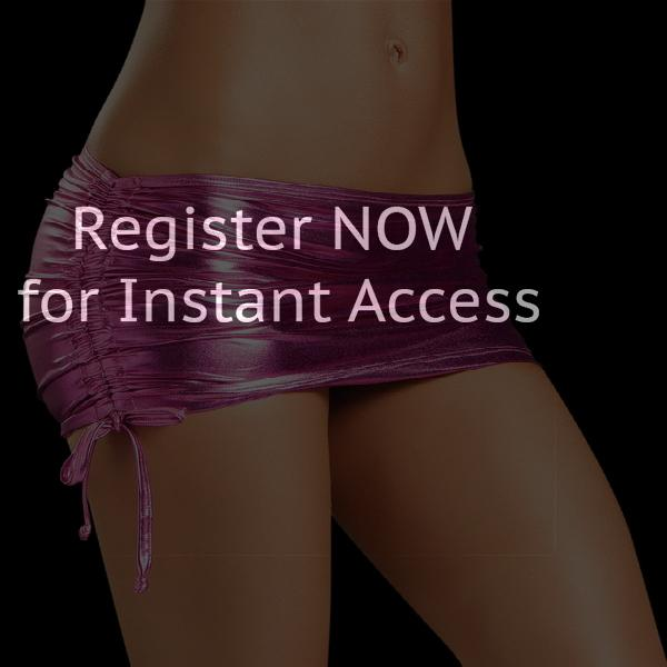 Cheap independent escorts in Fremantle