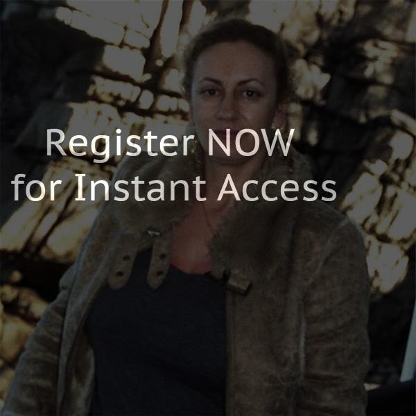 Free Cranbourne password recovery