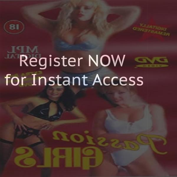 Dating site for zimbabweans in Hobart